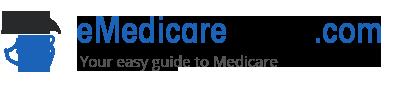 eMedicare Guide